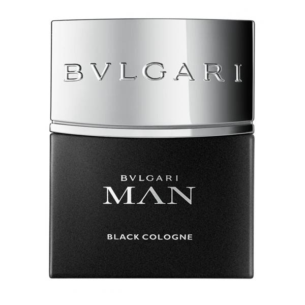Bulgari - BVLGARI Man - Eau de Toilette - Italy - Beauty - Fragrances - Luxury - 30 ml