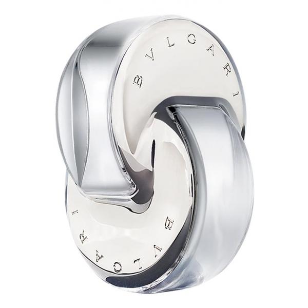 Bulgari - Omnia Crystalline - Eau de Toilette - Italy - Beauty - Fragrances - Luxury - 40 ml