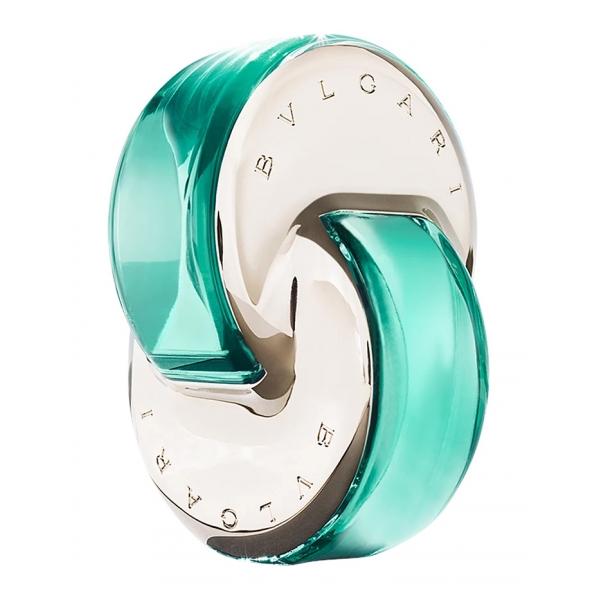 Bulgari - Omnia Paraiba - Eau de Toilette - Italy - Beauty - Fragrances - Luxury - 65 ml