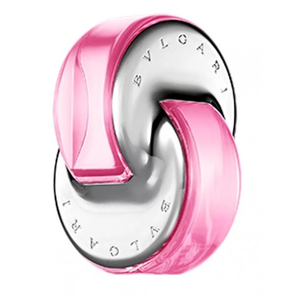 Bulgari - Omnia Pink Sapphire - Eau de Toilette - Italy - Beauty - Fragrances - Luxury - 40 ml