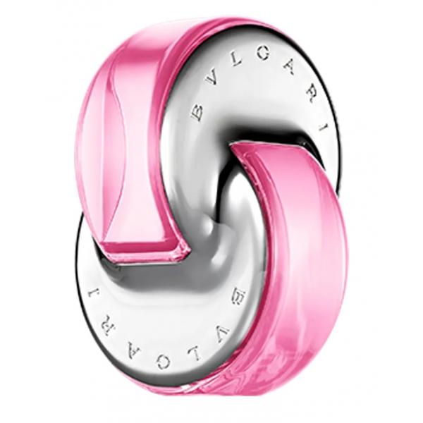 Bulgari - Omnia Pink Sapphire - Eau de Toilette - Italia - Beauty - Fragranze - Luxury - 65 ml