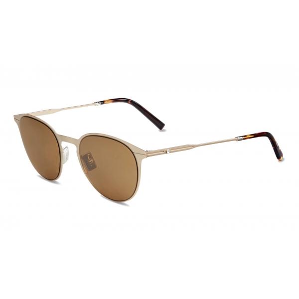 Dior - Sunglasses - NeoDior RU - Light Blue - Dior Eyewear