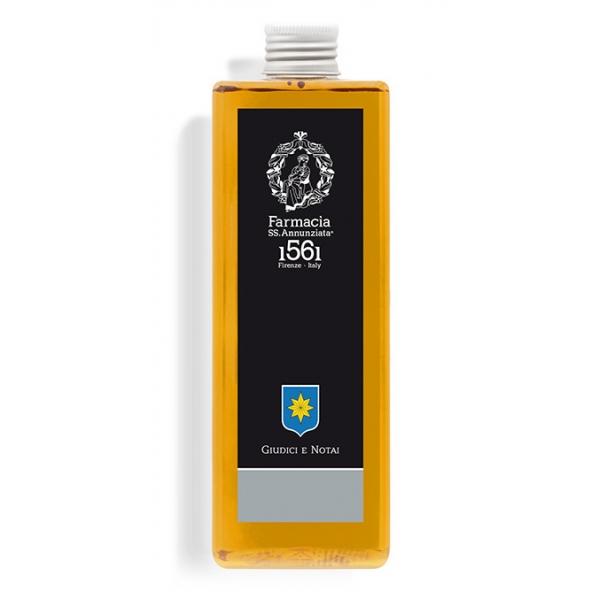 Farmacia SS. Annunziata 1561 - Arte dei Giudici e Notai - Recharge - Room Fragrance - Fragrance of Major Arts - Ancient Florence