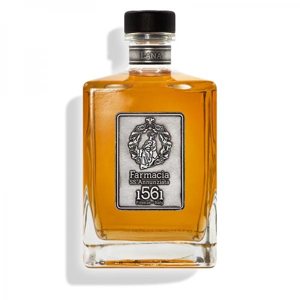 Farmacia SS. Annunziata 1561 - Arte dei Giudici e Notai - Room Fragrance - Fragrance of Major Arts - Ancient Florence - 2500 ml