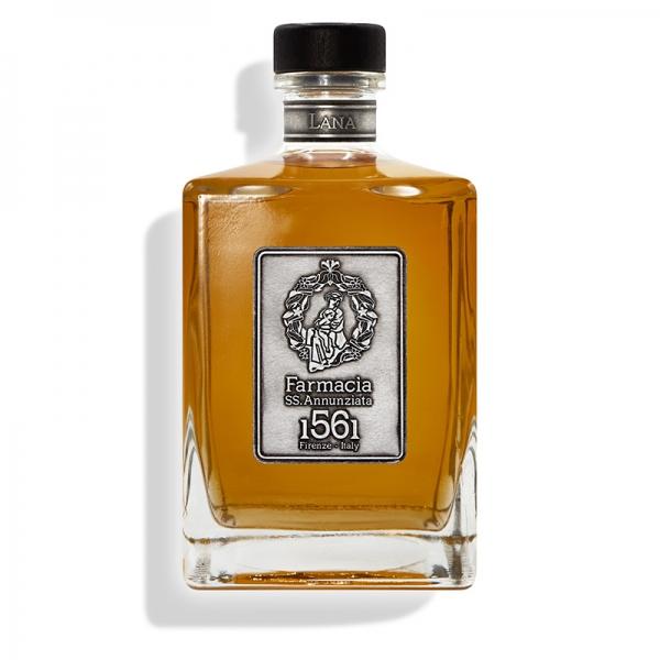 Farmacia SS. Annunziata 1561 - Arte dei Mercatanti - Profumi d'Ambiente - Fragranza Arti Maggiori - Firenze Antica - 2500 ml