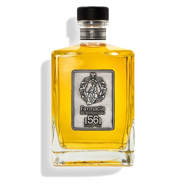 Farmacia SS. Annunziata 1561 - Arte della Lana - Profumi d'Ambiente - Fragranza delle Arti Maggiori - Firenze Antica - 2500 ml