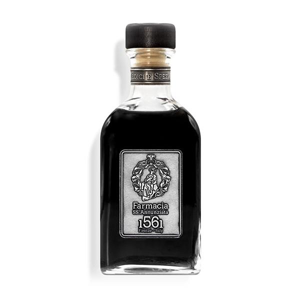 Farmacia SS. Annunziata 1561 - Arte dei Medici e Speziali - Room Fragrance - Fragrance of Major Arts - Ancient Florence - 250 ml