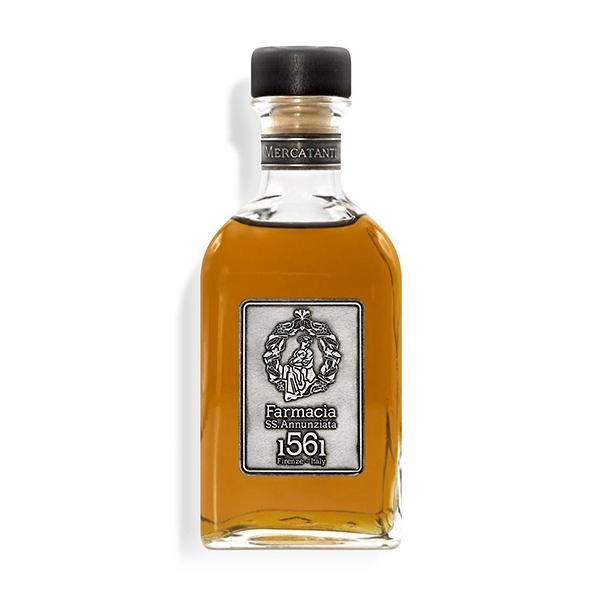 Farmacia SS. Annunziata 1561 - Arte dei Mercatanti - Profumi d'Ambiente - Fragranza Arti Maggiori - Firenze Antica - 250 ml