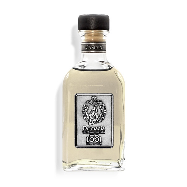 Farmacia SS. Annunziata 1561 - Arte del Cambio - Room Fragrance - Fragrance of the Major Arts - Ancient Florence - 250 ml