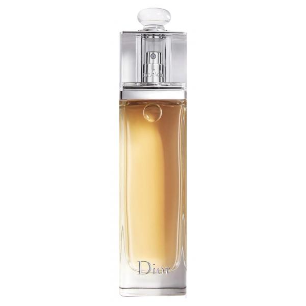 Dior - Addict - Eau de Toilette - Fragranze Luxury - 50 ml