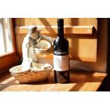 Massimago Wine Relais - Wine Tasting & Nature - 4 Giorni 3 Notti