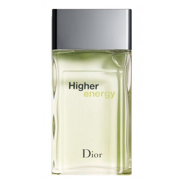 Dior - Higher Energy - Eau de Toilette - Fragranze Luxury - 100 ml
