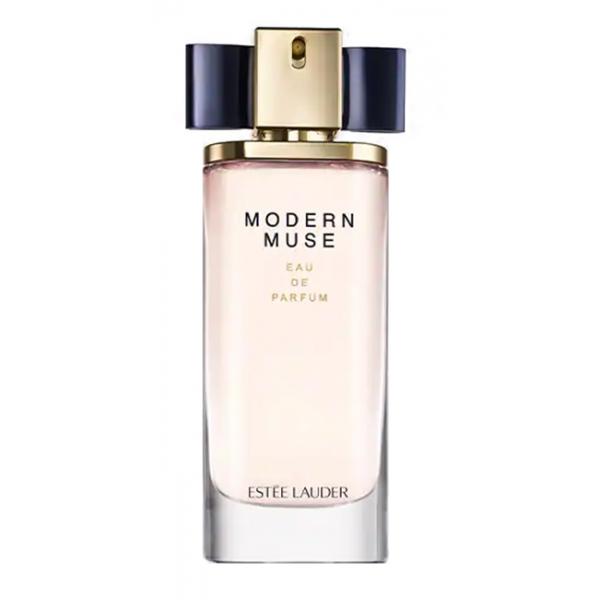 Estée Lauder - Modern Muse - Eau de Parfum - Luxury - 30 ml