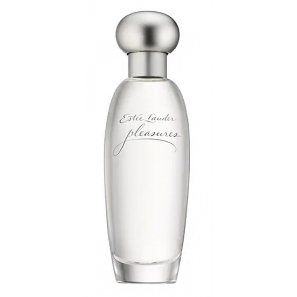 Estée Lauder - Pleasures - Eau de Parfum - Luxury - 50 ml