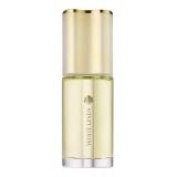 Estée Lauder - White Linen - Eau de Parfum - Luxury - 100 ml