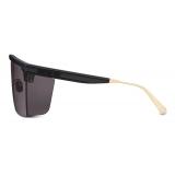 Dior - Sunglasses - DiorClub M1U - Black - Dior Eyewear