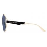 Dior - Occhiali da Sole - ArchiDior S1U - Oro Nero - Dior Eyewear