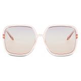Dior - Occhiali da Sole - DiorSoStellaire S1U - Rosa Viola - Dior Eyewear