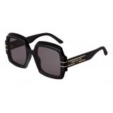 Dior - Sunglasses - DiorSoStellaire S1U - Ivory Beige - Dior Eyewear