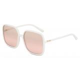 Dior - Occhiali da Sole - DiorSoStellaire S1U - Beige Avorio - Dior Eyewear