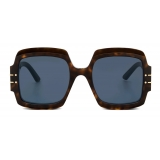 Dior - Occhiali da Sole - DiorSignature S1U - Tartaruga - Dior Eyewear