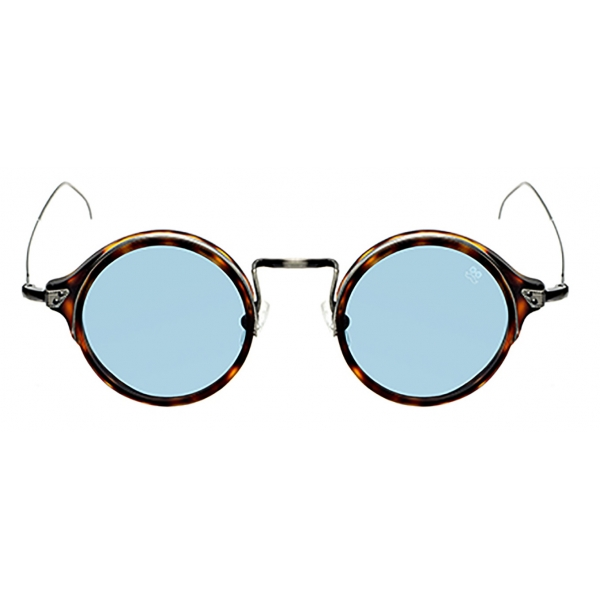 David Marc - M13 AP SUNGLASSES - Occhiali da Sole - Handmade in Italy - David Marc Eyewear