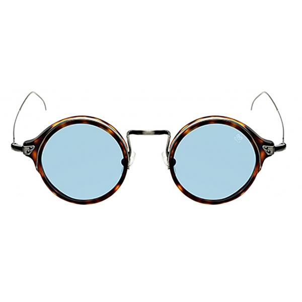 David Marc - M13 AP SUNGLASSES - Sunglasses - Handmade in Italy - David Marc Eyewear