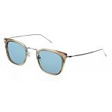 David Marc - M14 SR SUNGLASSES - Sunglasses - Handmade in Italy - David Marc Eyewear