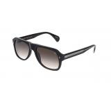 David Marc - ELLIOT 01 - Sunglasses - Handmade in Italy - David Marc Eyewear