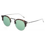 David Marc - M15 AP - Sunglasses - Handmade in Italy - David Marc Eyewear