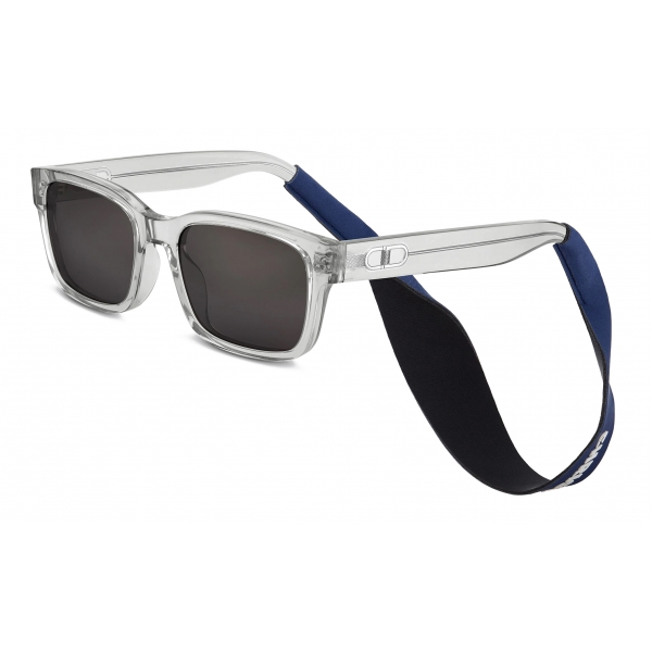 Dior - Sunglasses - CD Link S1U - Gray - Dior Eyewear