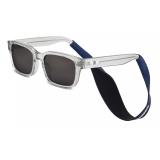 Dior - Occhiali da Sole - CD Link S1U - Grigio - Dior Eyewear