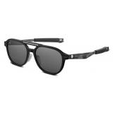Dior - Sunglasses - DiorEssential R2U - Black - Dior Eyewear