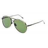 David Marc - G13 AP - Sunglasses - Handmade in Italy - David Marc Eyewear