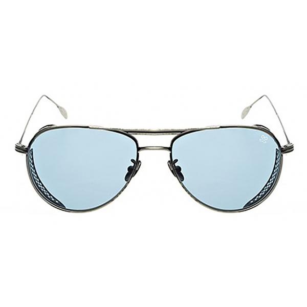 David Marc - G11 AP - Sunglasses - Handmade in Italy - David Marc Eyewear