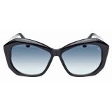 David Marc - R12 01 - Occhiali da Sole - Handmade in Italy - David Marc Eyewear