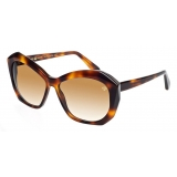David Marc - R12 238 - Sunglasses - Handmade in Italy - David Marc Eyewear