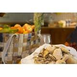 Massimago Wine Relais - MasterChef Experience - 3 Giorni 2 Notti