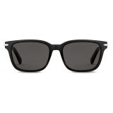Dior - Sunglasses - DiorBlackSuit SF - Black - Dior Eyewear