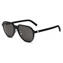 Dior - Sunglasses - DiorEssential AF - Black - Dior Eyewear