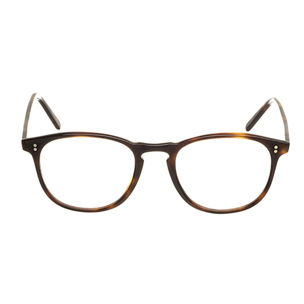 David Marc - Luciano 238 - Optical glasses - Handmade in Italy - David Marc Eyewear