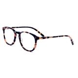 David Marc - LUCIANO A25 - Optical glasses - Handmade in Italy - David Marc Eyewear