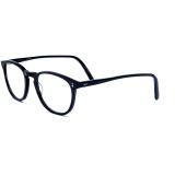 David Marc - LUCIANO L10 - Optical glasses - Handmade in Italy - David Marc Eyewear