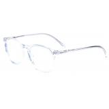 David Marc - LUCIANO L16 - Optical glasses - Handmade in Italy - David Marc Eyewear