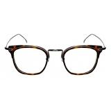 David Marc - M14 AP - Optical glasses - Handmade in Italy - David Marc Eyewear