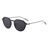 Dior - Sunglasses - DiorDisappear1 - Black - Dior Eyewear