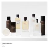 Hermès - Terre d'Hermes - After-Shave Lotion - Luxury Fragrances - 50 ml