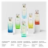 Hermès - Un Jardin Sur La Lagune - Eau de Toilette - Luxury Fragrances - 100 ml