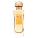 Hermès - Caleche - Eau de Toilette - Luxury Fragrances - 100 ml