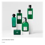 Hermès - Eau d'Orange Verte - Eau de Cologne - Luxury Fragrances - 100 ml